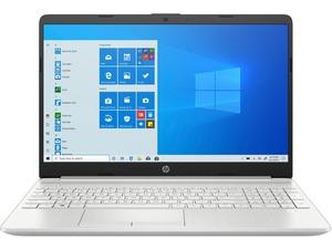 HP 15-dw2023ur (104C5EA)