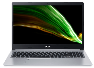 Acer Aspire 5 A515-45G-R3HY (NX.A8AEU.008)