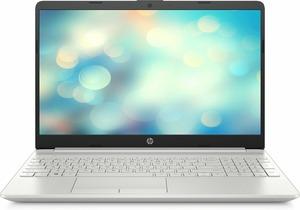 HP 15s-eq2003ua (422F0EA)