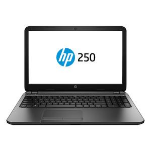 HP 250 G3 (L3P80ES)