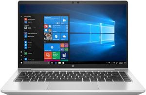 HP ProBook 440 G8 (2Q528AV_V5)