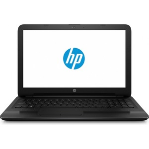 HP Notebook 15-ba018ur (P3T24EA)
