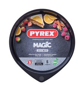 Pyrex MAGIC MG26BA6