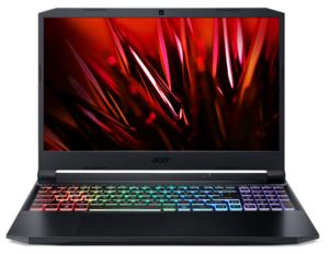 Acer Nitro 5 AN515-57-50PL (NH.QBUEU.006)