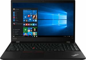 Lenovo ThinkPad T590 (20N4004HRT)