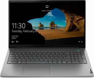 Lenovo ThinkBook 15 G2 ARE (20VG006ERA)