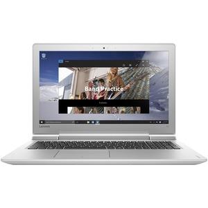 Lenovo IdeaPad 700-15 (80RU0082UA) White