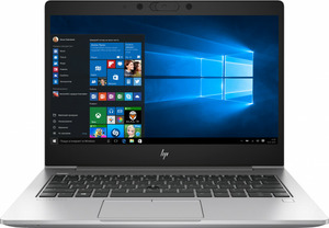 HP EliteBook 735 G6 (6XE75EA)