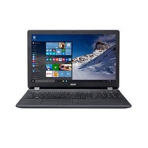Acer Aspire ES1-531-P0JJ (NX.MZ8AA.009) (ref)