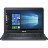 ASUS E402SA-WX116D Blue (90NB0B63-M04950)