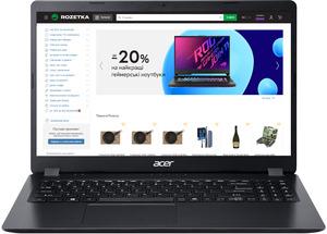 Acer Aspire 3 A315-56 (NX.HS5EU.02E)