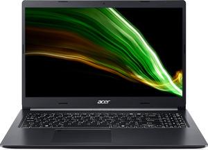 Acer Aspire 5 A515-45G-R9NF (NX.A8BEU.007)