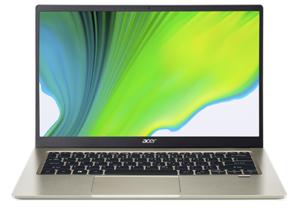 Acer Swift 1 SF114-34-P1PK (NX.A7BEU.00J)