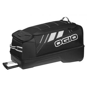 Ogio Adrenaline Wheeled Bag Stealth (121013.36)