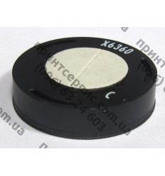 SCC X4600CP-LA