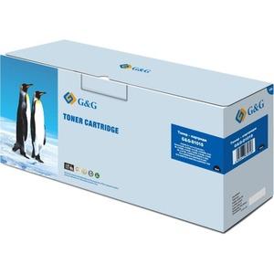 G&G G&G-D101S