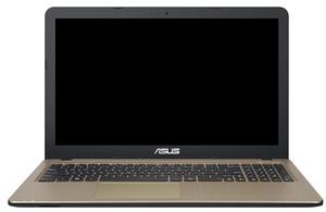 ASUS X540LA-DM746D