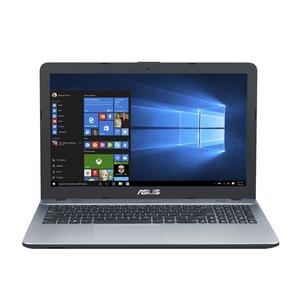 ASUS X541SA-XO026D Silver