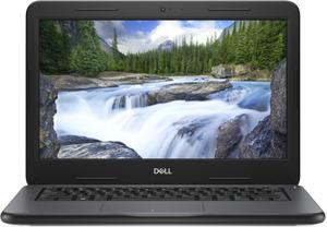 Dell Latitude 3300 (N013L330013EMEA_P)