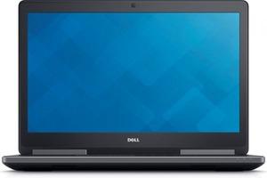 Dell Precision 7710 (XCTOP7710EMEA001)