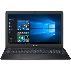 ASUS X556UQ-DM302D