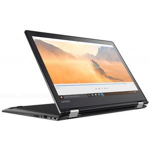 Lenovo Yoga YG510-14ISK (80S7006XRA)
