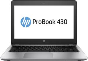 HP ProBook 430 (Z2Y77ES)