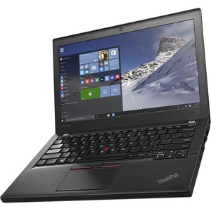 Lenovo ThinkPad X260 (20F60041RT)
