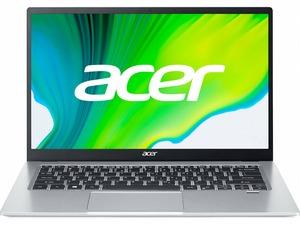 Acer Swift 1 SF114-33-P1JC (NX.A3FEU.008)