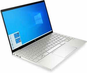 HP ENVY 13-ba1007ua (423V1EA)
