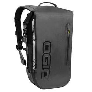 OGIO ALL ELEMENTS PACK Stealth (123009.36)
