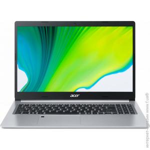 Acer Aspire 5 A515-44 (NX.HW4EU.00Z)
