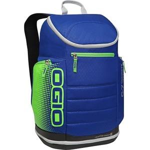 Ogio C7 Sport Pack Cyber Blue (111120.771)