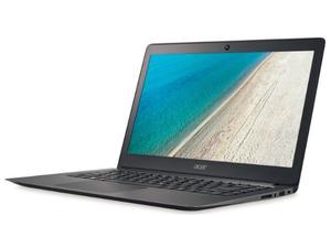 Acer TravelMate X3 TMX349-G2-M-52GZ (NX.VEEEU.030)