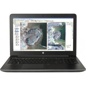 HP Zbook 17 G3 (T7V63EA)