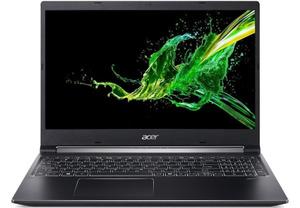 Acer Aspire 7 A715-74G (NH.Q5TEU.024)