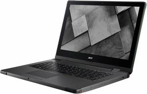 Acer Enduro Urban N3 EUN314-51W (NR.R1CEU.005)