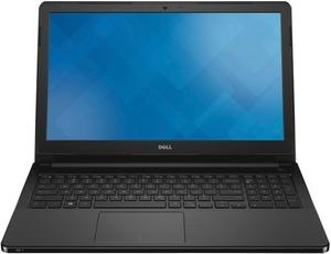 Dell Vostro 15 3559 (VAN15SKL1703_009_UBU)