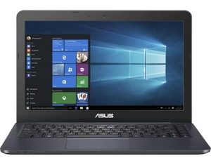 ASUS E402MA-WX0054D