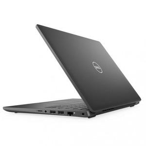 Dell Latitude 3410 (N005L341014EMEA_UBU-08)