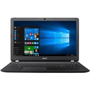 Acer Aspire ES1-732-P4JA (NX.GH4EU.010)