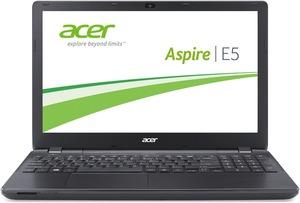Acer Aspire E5-573G-352D (NX.MVMEU.112) Black-Iron