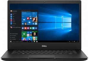 Dell Latitude 3400 (N010L340014EMEA_P)