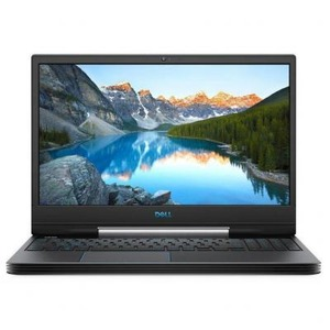 Dell Inspiron G5 15 5590 (G515FI78H1S1D6L-8BK) Black