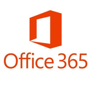 Microsoft Office 365 ProPlus 1 Year Corporate (be57ff4c_1Y)