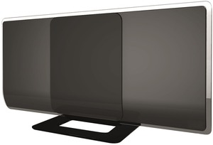 Astra HDTV