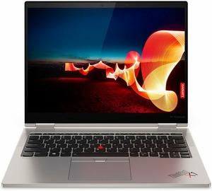 Lenovo ThinkPad X1 Titanium Yoga Gen 1 (20QA001VRT)