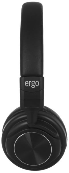 Навушники ERGO BT-690 Black - Технопростір. Купити Навушники з ... 743bfd104c929