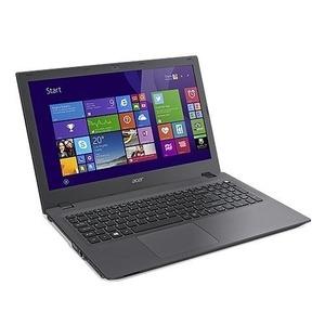 Acer Aspire E5-573-39K5 (NX.MVHAA.026) (ref)
