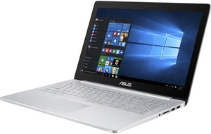 ASUS UX501VW-FY062R Grey (90NB0AU2-M02950)